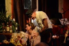 Ein-Abend-im-Brechts